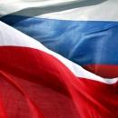 Россия и Польша смогли договориться о грузоперевозках до конца года