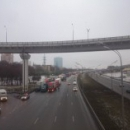 О ситуации на автомобильных пунктах пропуска белорусско-литовской границе