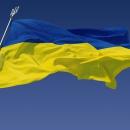 Украина дала России разрешение на транзитные перевозки грузов