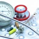 Доступ к закупкам импортных медицинских изделий ограничили