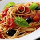 Россия начнет экспортировать спагетти