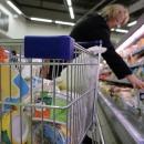 На Украине вступило в силу новое эмбарго на российские товары