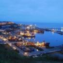 Корсаков станет свободным портом
