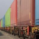 Железнодорожники Беларуси и Калининградской области РФ определят в Минске перспективы сотрудничества